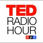 ted_radio_hour_logo_340x255_1.jpg