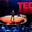 ted_show2_2.jpg