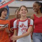 teenagers2.jpg