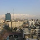 tehran_on_a_clear_day_300.jpg