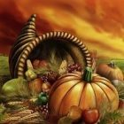thanksgiving_cornucopia.jpg