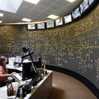 the_control_room_gmp_toby_3.jpg