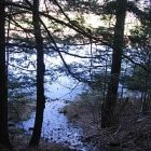 the_springs_run_into_the_nearby_connecticut_river200.jpg