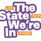 the_state_were_in_program.jpg