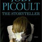the_storyteller_395.jpg