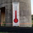 thermometergaugeupdated.jpg