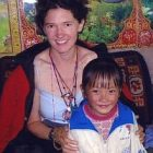 tibet_sonya_and_girl.jpg