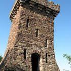 tower_web_2.jpg