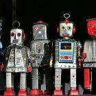 toys_1222.jpg