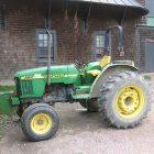 tractor_600_2.jpg