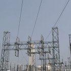transmission_line_toby.jpg
