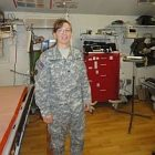 trisha_sprano_at_the_troop_medical_clinic_at_camp_phoenix_in_kabul_200.jpg