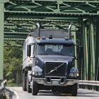 truck_150.jpg