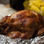 turkey2_2_2_2.jpg