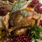 turkey_full.jpg