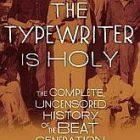 typewriter_holy_full.jpg