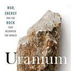 uranium_primary.jpg