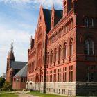 uvm_campus.jpg