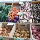 vegetables_340x255.jpg