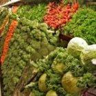 veggies_2_2.jpg