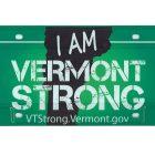 vermont_strong_plate_600x450.jpg