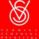 vermont_symphony_orchestra.jpg