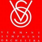 vermont_symphony_orchestra_7.jpg