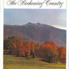 vermont_the_beckoning_country.jpg