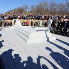 veterans_1111b.jpg