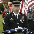veterans_150.jpg