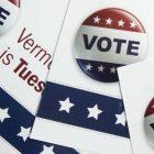 vote_1101.jpg