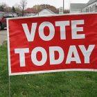 vote_340x255.jpg