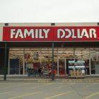 vpr_dollar_general.jpg