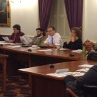 vpr_house_health_committee_20130411.jpg