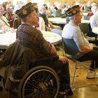vpr_veterans_summit_lyndon_state_2_20130311.jpg