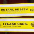 vpr_yellow_safety_bands_20130318.jpg