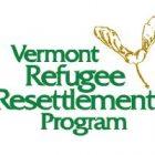 vrrp_logo.jpg