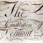 vt_constitution_toby.jpg