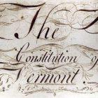 vt_constitution_toby_2.jpg