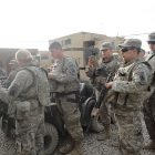 vt_guard_soldiers_600x450.jpg