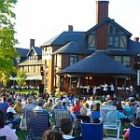vt_mozart_fest_shelburne_farms_150.jpg