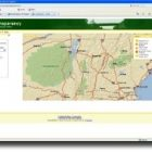 vtranswebpage.jpg