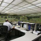vy_controlroom.jpg