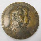 war_of_1812_medal_0627.jpg