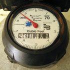 water_meter_600.jpg