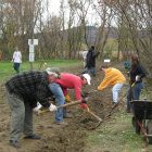 waterbury_cleanupday_102211_lm.jpg