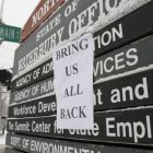 waterbury_office_sign_toby_ap120112032772.jpg