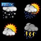 weather_icons_square.jpg