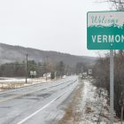 welcome_to_vermont_2.jpg