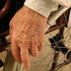 wheelchair_340x255.jpg